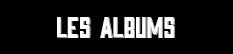 Les Albums - Monsieur Tristan