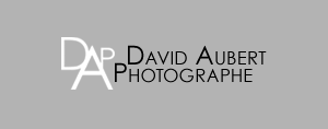 David Aubert Photographe