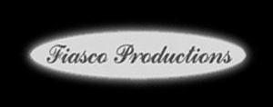 Fiasco Productions