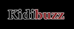 Kidibuzz