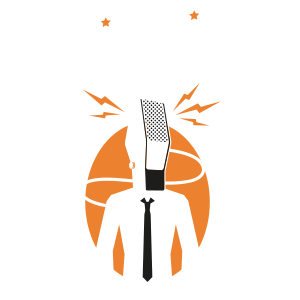 Monsieur Tantriste
